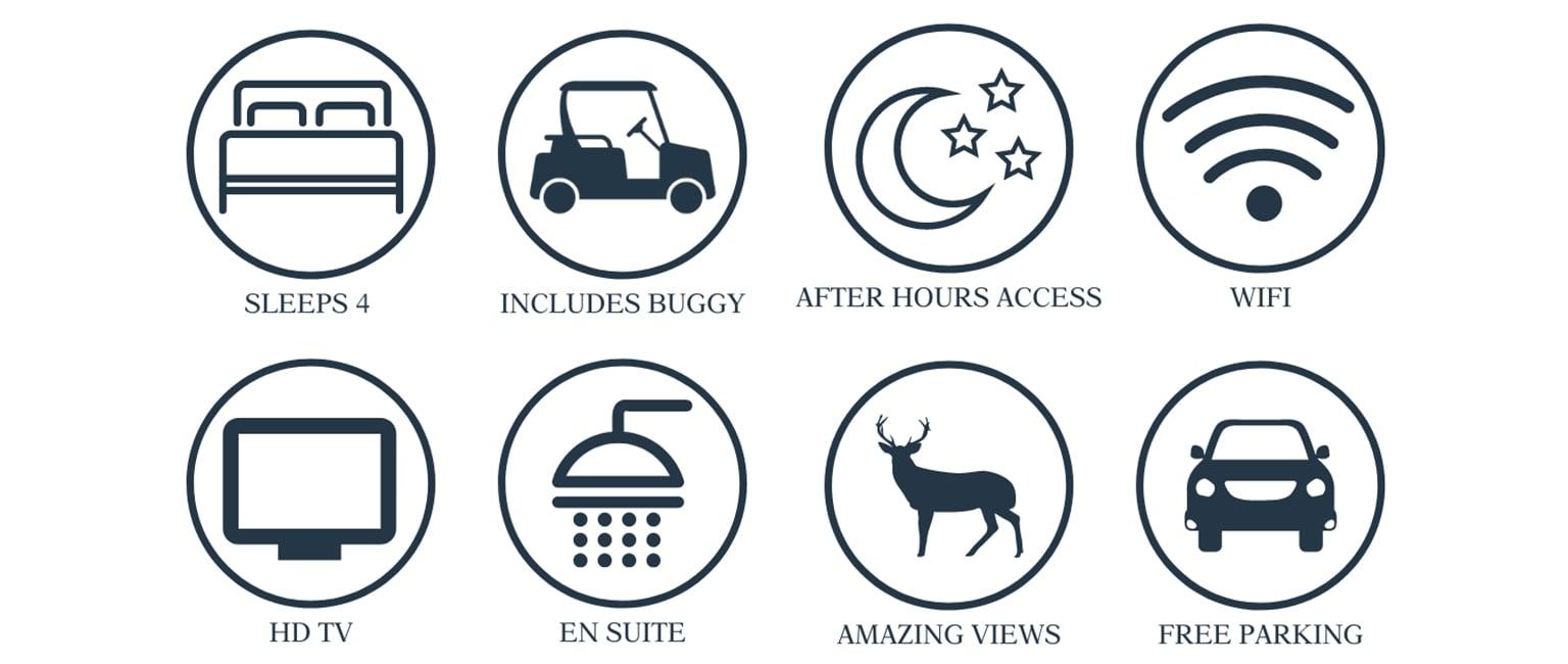 Hog-Deer-Creek_Whats-Included