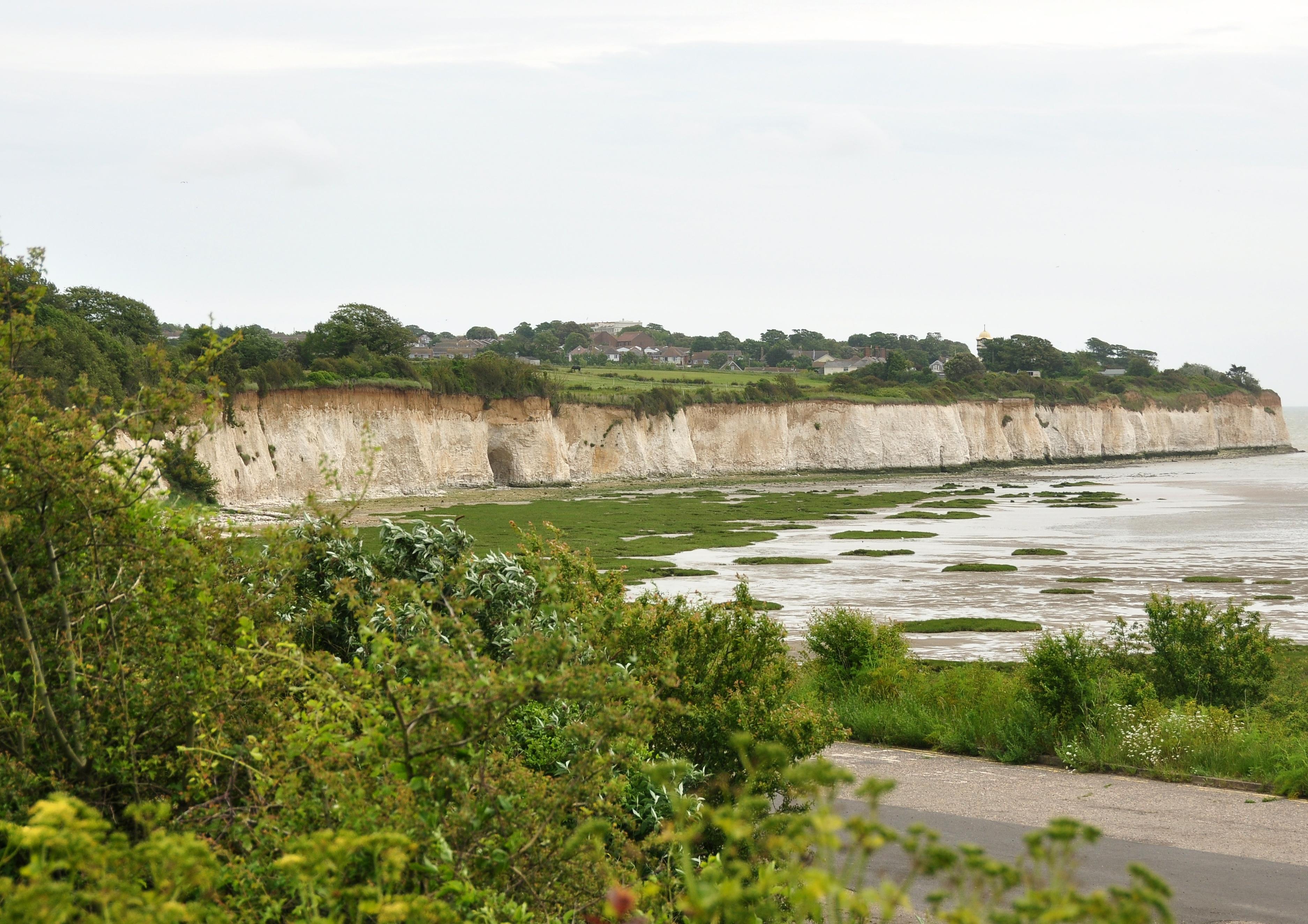 Cliffs_between_Cliffsend_and_Ramsgate.jpg