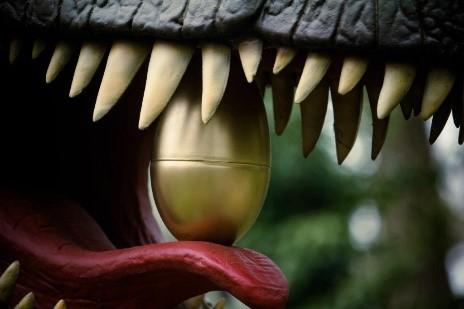 Golden Egg Hunt in Dinosaur Forest.jpg