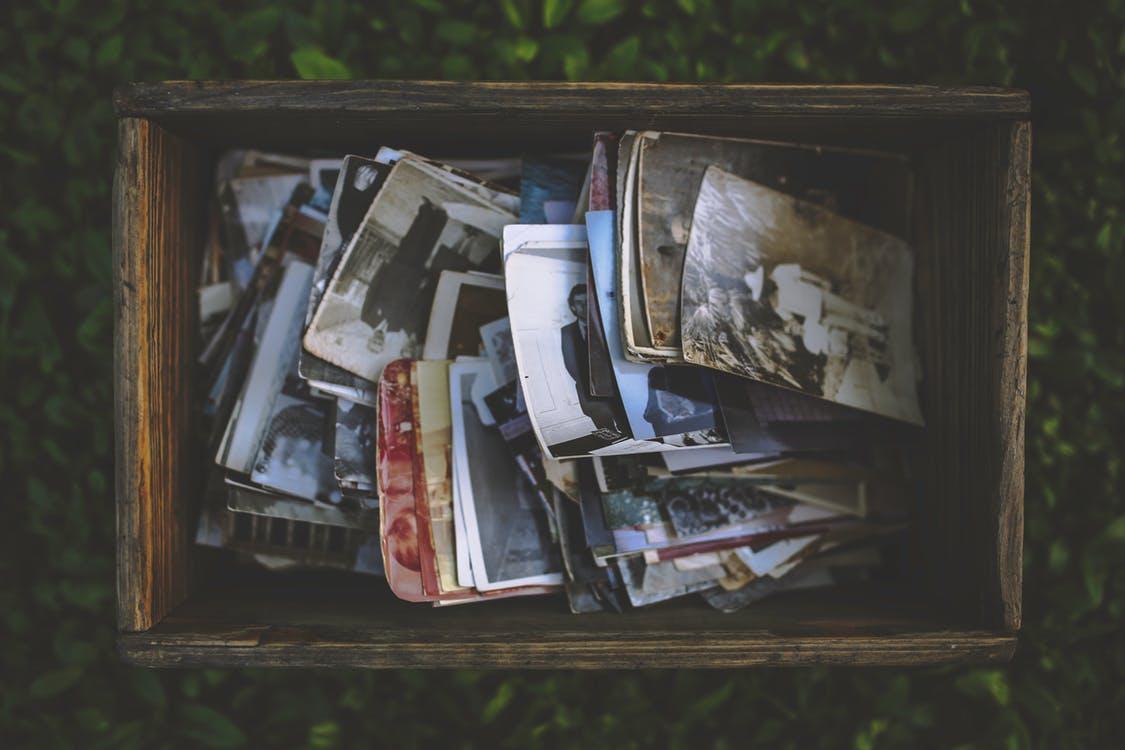 memory box.jpg